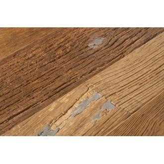 Deska dębowa olejowana Antico Tavola  21x180x600-2400