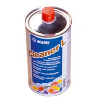 MAPEI CLEANER L