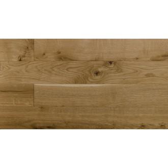 Deska dębowa lakierowana rustikal 16x120x600-1600