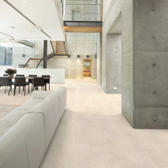 Panele korkowe podłogowe GLACIER WRT 905x295x10,5mm