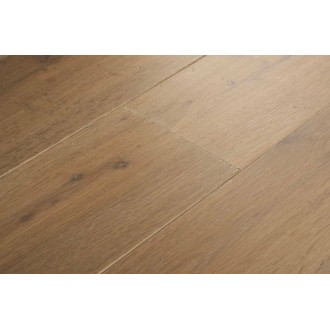 Deska dębowa olejowana Grey 16x180x600-2400