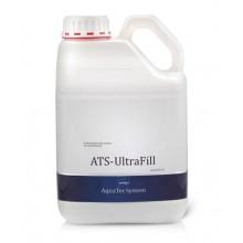 HartzLack ATS Ultra Fill
