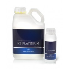 HartzLack K2 Platinium 5L