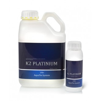 HartzLack K2 Platinium 1L