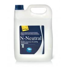 HartzLack N-Neutral