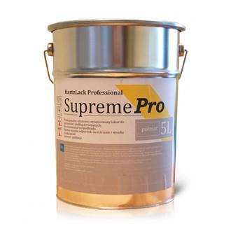 HartzLack Supreme Pro