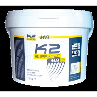 HartzLack K2 Supratec MS