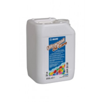 MAPEI ULTRACOAT OIL CARE