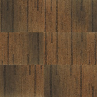 Panel korkowy Linn, Slate Collection - Linn Coccolato